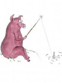 Schwein1