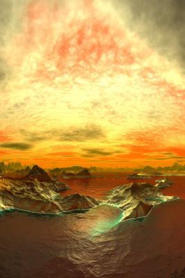waterworld04
