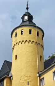 Schloss Homburg 02/02