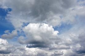 Wolken_011