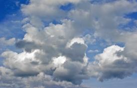 Wolken_012
