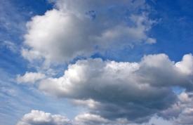 Wolken_013