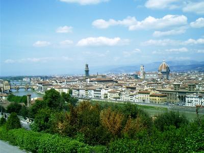 Florenz#