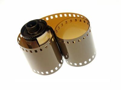 Film 800ASA