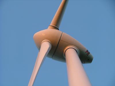 Windanlage1