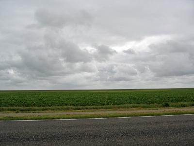 Texeler Horizont