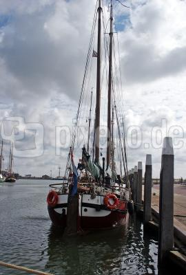 Windjammer (3)
