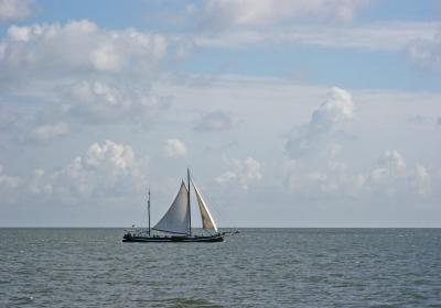 Windjammer (4)