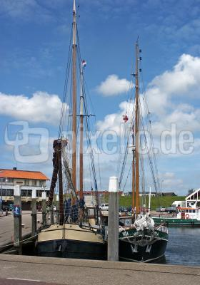 Windjammer (5)