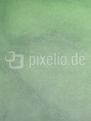 grüne Wand (1)