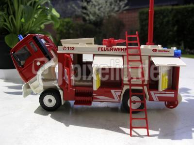 Feuerwehr_Siku