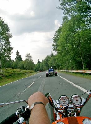 Easy Rider (5)