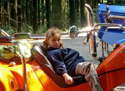 Easy Rider (6)