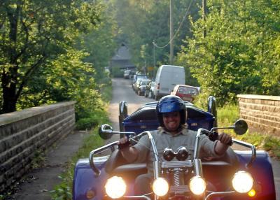 Easy Rider (7)