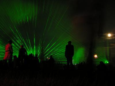 Lasershow_02