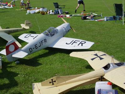 modellflugtage 04 (2)