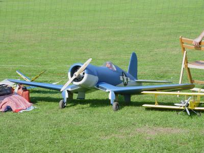 modellflugtage 04 (3)