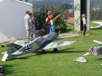 modellflugtage 04 (4)