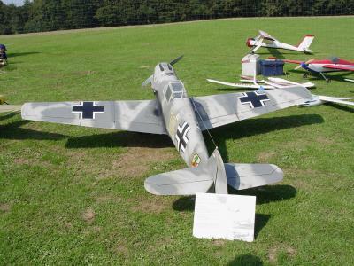 modellflugtage 04 (6)