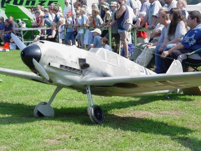modellflugtage 04 (10)