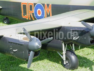 modellflugtag 04 (11)