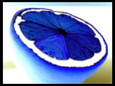 vitamin-blau