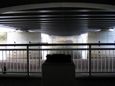 Brücke01