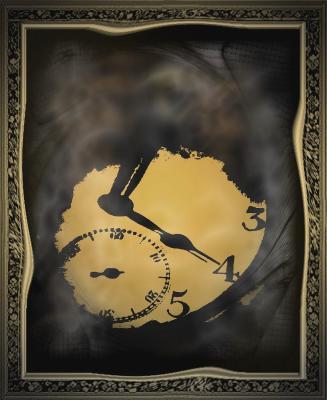 .. golden Time