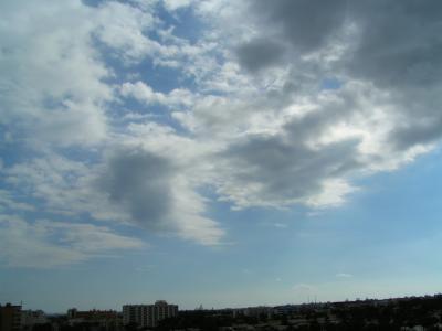 050408 Wolken
