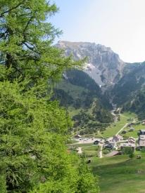 Malbun 2 (Liechtenstein)
