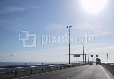 Öresundbrücke3