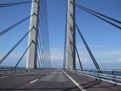 Öresundbrücke5