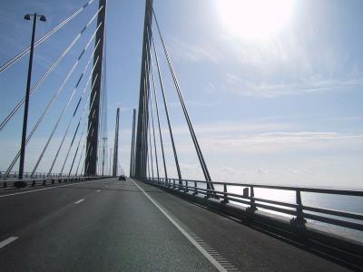 Öresundbrücke4