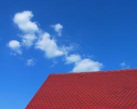 Biber-Dach