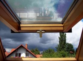Wetterbild 07.08.05 Nähe Görlitz_3