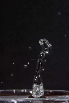 Wassertropfen ..2..