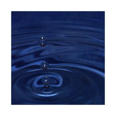 Wassertropfen ..5..