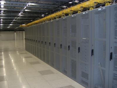 Datacenter3