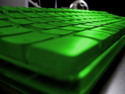green_keyboard