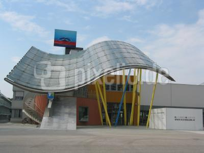 NÖ Landesmuseum