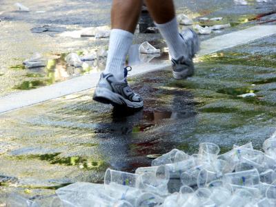 Berlin Marathon 03