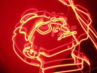 Electro Dean