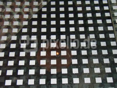 Fußboden Aus Glas ~ Kostenloses foto: fußboden aus glas pixelio.de