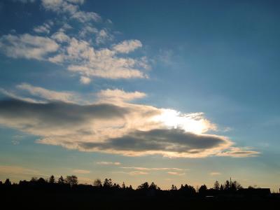 Kostenloses Foto Guten Morgen Wien Pixeliode
