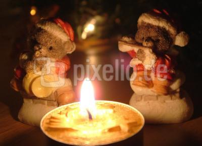 Weihnachtsstimmung 2