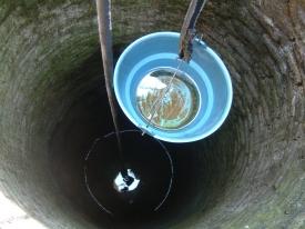 Brunnen #2