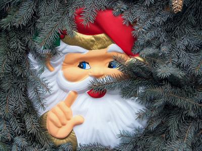 Weihnachtsmann_3