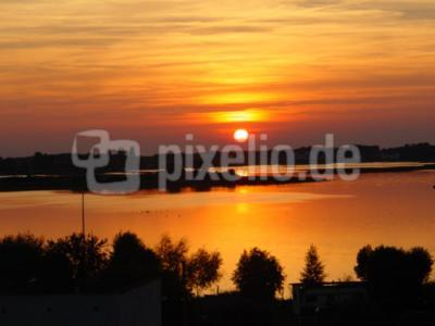 Winter auf Usedom II
