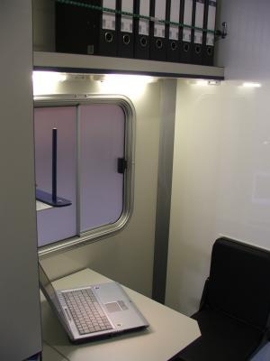 Mobiles Büro_2