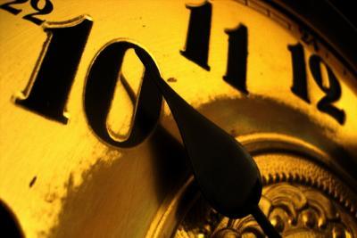 Goldene Zeiten No.1